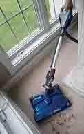 dog hair vacuum knemore 28014