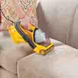 eureka easyclean vacuum