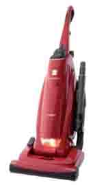 kenmore 31069 dog hair vacuum