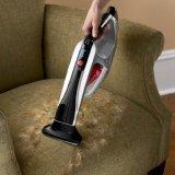 dog hair vacuum