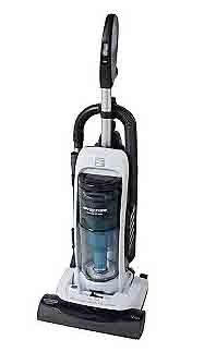 Recommended Kenmore Dog Hair Bagless Vacuum