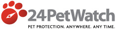 best choices dog insurance