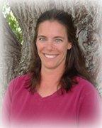 Dr. Jennifer Coates, DVM
